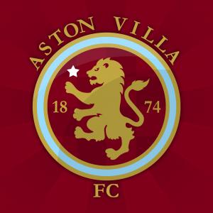 Астон Вилла – Эвертон: прогноз на матч английской Премьер-лиги (23 августа 2019)