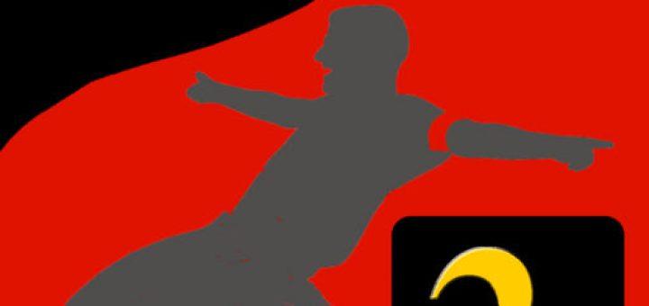 Унион Берлин – Зандхаузен. Прогноз на матч Второй Бундеслиги (09.02.2019)