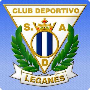 Леганес—Валенсия : прогноз на матч испанской Примеры (12 июля 2020)