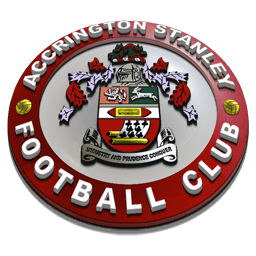 Бертон Альбион — Аккрингтон: прогноз на матч английской Лиги 1 (25 января 2020)