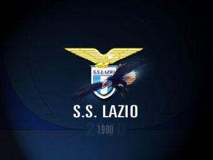Торино - Лацио. Прогноз на матч Серии А (26.05.2019)