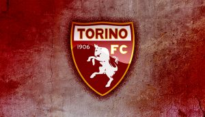 Наполи - Торино. Прогноз на матч Серии А (17.02.2019)