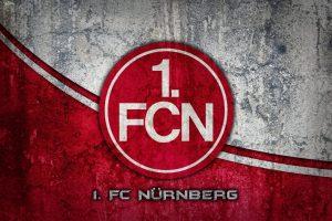 Хоффенхайм - Нюрнберг. Прогноз на матч Бундеслиги (10.03.2019)