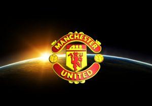 Кристал Пэлас – Манчестер Юнайтед. Прогноз на матч английской  Премьер-лиги (28.02.2019)