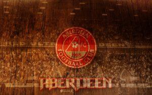 Абердин—Ливингстон : прогноз на матч шотландского Премьершипа (26 декабря 2019)