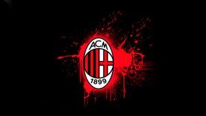 Аталанта – Милан. Прогноз на матч Серии А (16.02.2019)