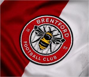 Брентфорд — Лидс: прогноз на матч Чемпионшипа (11 февраля 2020)