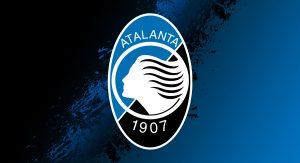 Аякс—Аталанта : прогноз на матч Лиги чемпионов (9 декабря 2020)