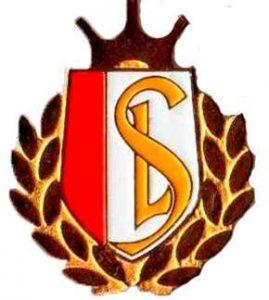 Стандарт - Андерлехт. Прогноз на матч бельгийской  Про-Лиги (12.04.2019)