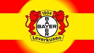 Шальке—Байер: прогноз на матч немецкой Бундеслиги (14 июня 2020)