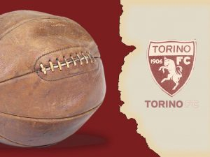 Торино – Удинезе. Прогноз на матч Серии А (10.02.2019)