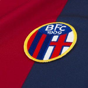 Болонья—Наполи: прогноз на матч итальянской Серии А (8 ноября 2020)