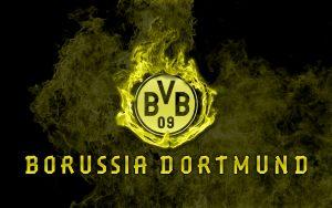 Боруссия Дортмунд—Бавария : прогноз на матч немецкой Бундеслиги (7 ноября 2020)