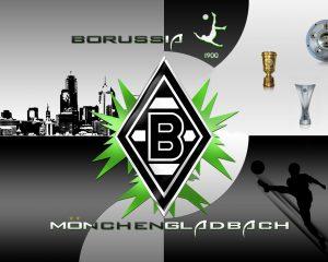 Боруссия Менхенгладбах—Герта: прогноз на матч немецкой Бундеслиги ( 27 июня 2020)