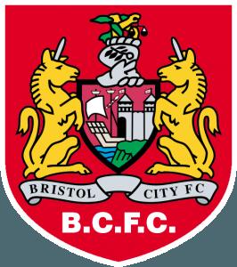 Рединг—Бристоль Сити :прогноз на матч Чемпионшипа (28 ноября 2020)