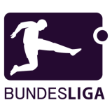 Майнц – Байер. Прогноз на матч Бундеслиги (08.02.2019)