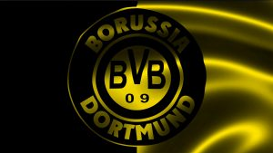 Боруссия Дортмунд—Фрайбург: прогноз на матч немецкой Бундеслиги ( 3 октября 2020)