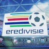 АЗ Алкмаар – Венло. Прогноз на матч голландской Эридивизи (16.02.2019)
