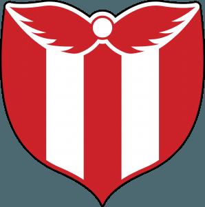Ривер Плейт (Уругвай) – Сантос (Бразилия). Прогноз на матч Южноамериканского кубка (13.02.2019)