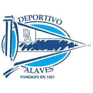 Алавес — Вильярреал: прогноз на матч Примеры (25 января 2020)