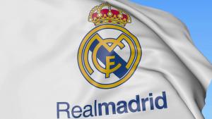 Вальядолид – Реал Мадрид. Прогноз на матч Примеры (10.03.2019)