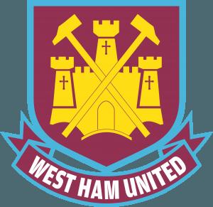 Вест Хэм – Фулхэм. Прогноз на матч английской  Премьер-лиги (22.02.2019)
