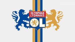 Ницца – Лион. Прогноз на матч Лиги 1 (11.02.2019)