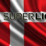 Ольборг – Хобро. Прогноз на матч Суперлиги Дании (01.03.2019)