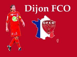 Ним — Дижон: прогноз на матч французской Лиги 1 (5 ферваля 2020)