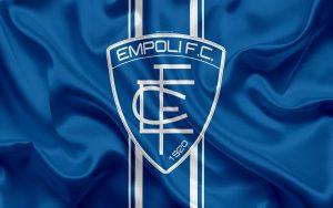 Аталанта - Эмполи.  Прогноз на матч Серии А (15.04.2019)