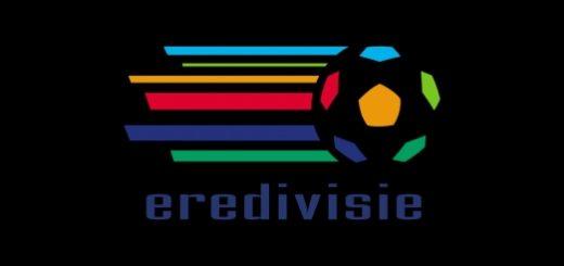 Херенвен – ПСВ. Прогноз на матч голландской Эридивизи (16.02.2019)