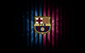 Барселона — Леванте: прогноз на матч Примеры (2 февраля 2020)