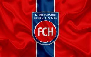 Хайденхайм — Регенсбург: прогноз на матч Второй Бундеслиги (13 июня 2020)