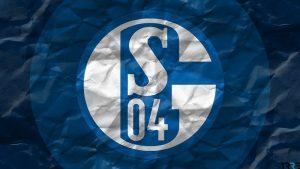 Бавария — Шальке: прогноз на матч Бундеслиги (25 января 2020)