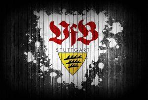 Штутгарт - Фрайбург. Прогноз на матч Бундеслиги (03.02.2019)