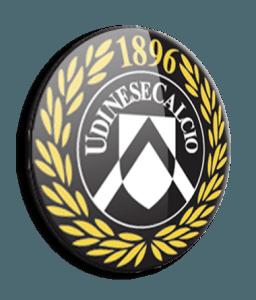 Удинезе—Милан: прогноз на матч итальянской Серии А (1 ноября 2020)
