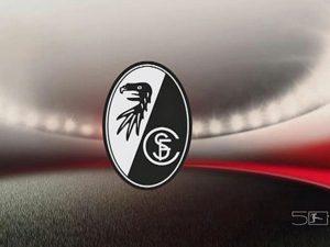 РБ Лейпциг—Фрайбург: прогноз на матч немецкой Бундеслиги (16 мая 2020)