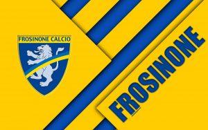 Фрозиноне – Ливорно: прогноз на матч Серии В (21 октября 2019)