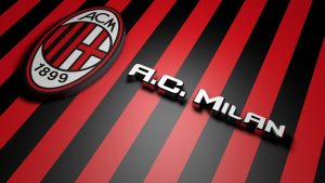 Милан— Парма : прогноз на матч итальянской Серии А (13 декабря 2020)