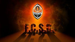 Шахтер — Бенфика: прогноз на матч Лиги Европы (20 февраля 2020)