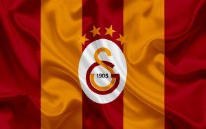 Галатасарай — Аланияспор: прогноз на матч Кубка Турции (12 февраля 2020)