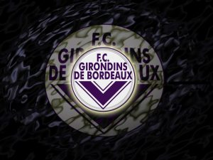 Марсель – Бордо. Прогноз на матч Лиги 1 (05.02.2019)