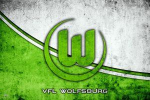 Вольфсбург—Шахтер : прогноз на матч Лиги Европы (12 марта 2020)