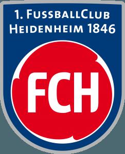 Гройтер Фюрт - Хайденхайм. Прогноз на матч Второй Бундеслиги (22.02.2019)