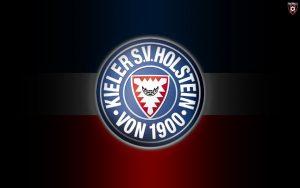 Хольштейн Киель – Санкт-Паули: прогноз на матч Второй Бундеслиги (10 февраля 2020)