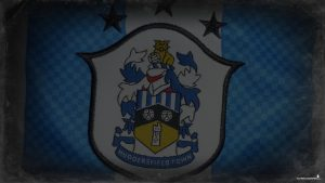Дерби Каунти — Хаддерсфилд: прогноз на матч Чемпионшипа (15 февраля 2020)
