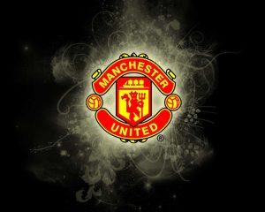 Лестер – Манчестер Юнайтед. Прогноз на матч английской Премьер-лиги (03.02.2019)