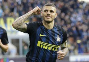 Парма – Интер. Прогноз на матч Серии А (09.02.2019)