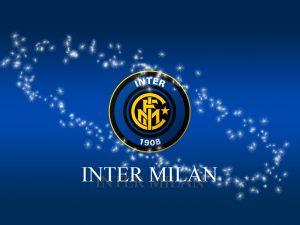 Лацио—Интер : прогноз на матч итальянской Серии А (4 октября 2020)