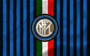 Интер—Наполи: прогноз на матч итальянской Серии А (16 декабря 2020)